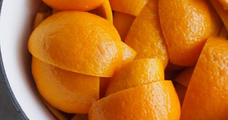 3月27日は柑橘特集♪